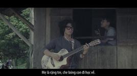 me yeu oi (acoustic cover) - hi anh trai