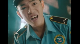 masew - producer da nang, lam nhieu nghe nhat vinh bac bo - v.a