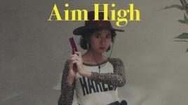 aim high - 9m88