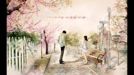 dai thanh dai su / 大城大事 (vietsub) - duong thien hoa (miriam yeung)