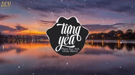 tung yeu (andy remix) - phan duy anh