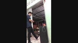 chu hang xom cover 'truyen thai y' khien ngo kien huy muon song ca lien - v.a