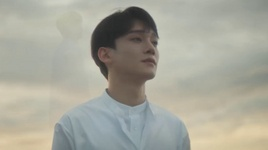 shall we? - chen (exo)