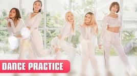 yeu di cho chi (i like u 2) (dance version) - mlee
