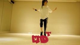 are you my villain (dance video) - j.fla
