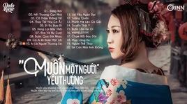 lien khuc dung noi remix, co tham khong ve remix - nhac hot 2019 - v.a