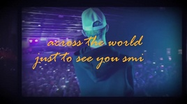 thousand years (lyric video) - bars and melody