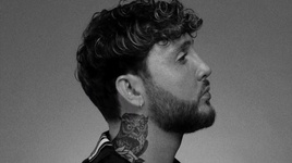 you - james arthur, travis barker
