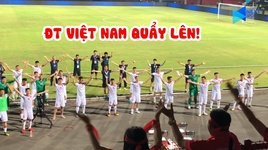 dt viet nam cam on nhm sau chien thang lich su truoc indonesia! - v.a