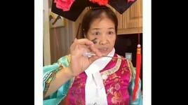 may khong thoat duoc dau con trai (to be continued series dung mama va con trai) - v.a