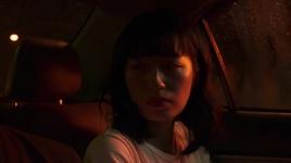 dekisugi / เดคิสุ - wan thanakrit