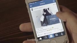 instagram / อินสตาแกรม - helmetheads