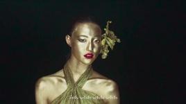 fin / วันทอง - the rube, mildvocalist
