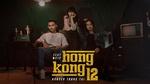 hongkong 12 - nguyen trong tai, mc 12