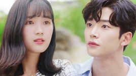 my beauty (extraordinary you ost) - verivery