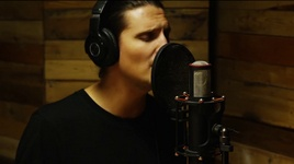 all you need to know (acoustic) - gryffin, slander, calle lehmann