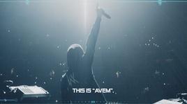 avem (the aviation theme) - alan walker