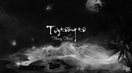 tuy tuong tu / 醉相思 cover (vietsub, kara) - thang thien (tang qian)