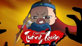 tuong quan (parody) - quynh aka