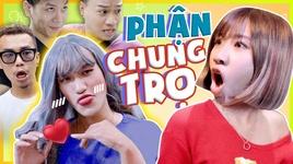phan chung tro (nhac che) - di di, long.c