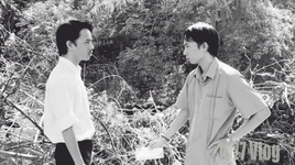 song mon - giao an lua thieng - 1977 vlog