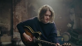 lost on you (live) - lewis capaldi