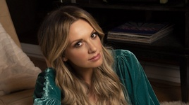 closer to you - carly pearce
