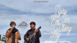 ngay em di lay chong (phuc acoustic 1) - tang phuc