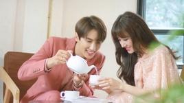 destiny (oppa phien qua nha ost) - hari won, park jung min