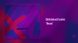 tat den (lyric video) - d-mex, mouse t, xolitxo