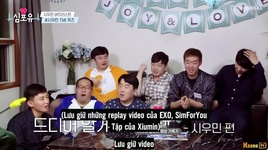 heart for you (tap 16 - vietsub) - v.a