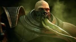 warriors - league of legends, 2wei, edda hayes