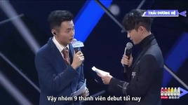 thuc tap sinh than tuong (tap 12 part 1 - vietsub) - v.a