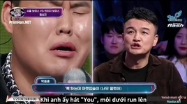 i can see your voice 7 (tap 1 - vietsub) - v.a