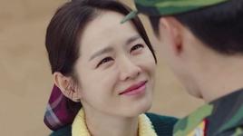 flower (crash landing on you ost) - yoon mi rae