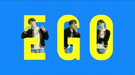 map of the soul : 7 'outro : ego' comeback trailer - bts (bangtan boys)