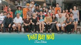 that bat ngo - truc nhan