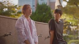 my love (dr. romantic 2 ost) - kim chung ha