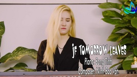 jf tomorrow leaves - bang tinh