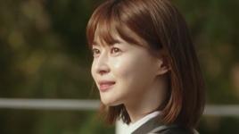 maybe (itaewon class ost) - sondia