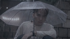 lonely in the rain - so hi, 1dee, 2t