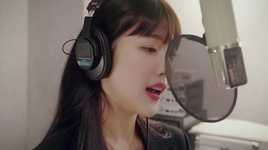 introduce me a good person (hospital playlist ost) - joy (red velvet)