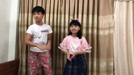 [nctanticovdance] bim & su - v.a