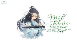 mot khuc tuong tu / 一曲相思 (vietsub, kara) - hach ky luc