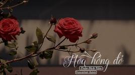 hoa hong do / 紅玫瑰  (vietsub, kara) - tran dich tan (eason chan)