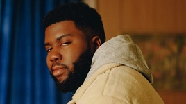know your worth - khalid, disclosure