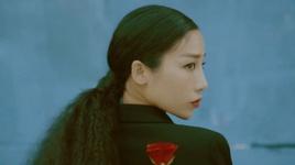 noi em nghe ve co ay (teaser) - hang bingboong, khoi