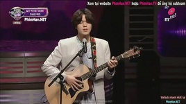i can see your voice 7 (tap 10 - vietsub) - v.a