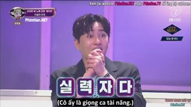 i can see your voice 7 (tap 11 - vietsub) - v.a