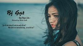mac muu / 上當 (vietsub, kara) - quy ngan lam (ji yan lin)